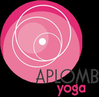 logo-amplomb-yoga-1